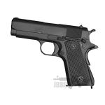 sr1911-pistol-black-at-jbbg-1