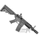 src-micro-m4-gun-1-at-jbbg-black