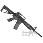 src-sr4-st-alpha-airsoft-gun-at-just-bb-guns