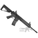 src-sr4-st-delta-l-airsoft-gun-at-just-bb-guns
