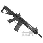 src-sr4-st-delta-m-airsoft-gun-at-jbbg-1