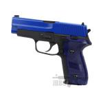 we-228-airsoft-pistol.jpg