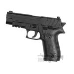 zm23-pistol-1