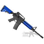 zombie-src-gun-1-at-jbbg-blue.jpg