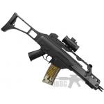 M41G-BK