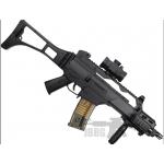 M85P-BK