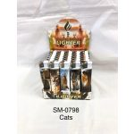 SM-0798 CATS
