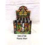 SM-0798 RASTA MAN