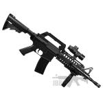black-airsoft-gun-44