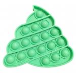 poop-green