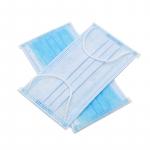 Cheap-3-Ply-Earloop-Non-Woven-Disposable-Medical-Mask