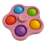 Screenshot_2021-05-04-1-22£-45-OFF-toys-for-children-Kids-Dimple-ADHD-Anxiety-Toys-Stress-Relief-Spin-Bubble-Silicone-brin…11