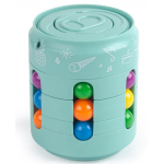 Screenshot_2021-05-04-3-19£-29-OFF-Fidget-Toy-Stress-Relieving-Fidgeting-Game-Infinity-Cube-for-Kid-AdultsMini-Unique-Gad…