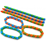 Screenshot_2021-05-04-Kerta-Track-Chain-Toy-Decompression-Venting-Toy-24-Bicycle-Track-Rotatable-Decompression-Chain-Toy-A…