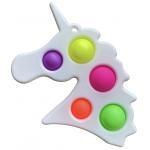 Screenshot_2021-05-04-Pink-White-Unicorn-Fidget-Dimple-Toy-One-Pcs
