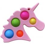 Screenshot_2021-05-04-Pink-White-Unicorn-Fidget-Dimple-Toy-One-Pcs1