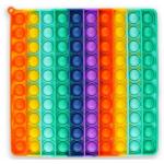 Screenshot-2021-06-11-at-15-53-29-20cm-rainbow-square-Google-Search-150×150