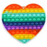 Screenshot-2021-06-11-at-17-10-30-20cm-heart-rainbow-pop-it-Google-Search-150×150