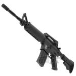 SR4A1-M4-Carbine-Sportline-AEG-Airsoft-Gun-9