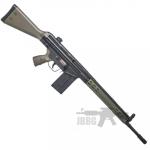 HK-WE-LICENSED-HK-G3A3-GBB-AIRSOFT-RIFLE-JBBG-400×400
