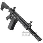 NEMESIS-DT4-DOUBLE-BARREL-M4-AEG-CLASSIC-ARMY-CA118M