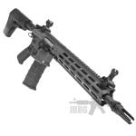 nemesis-ls12-airsoft-gun-at-jbbg-black